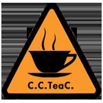 CCTeaC