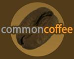 commoncoffee